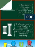 FOUR_PILLARS_OF_EDUCATION.pptx