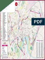 circuito-7-estrellas-208-recorrido-participa (1).pdf