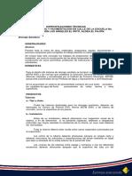 804053@ESPECIFICACIONES TECNICAS.pdf