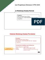 tambahan_informasi_terkait_pengiriman_dokumen(1).pdf