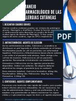 Tip 18_ Manejo de Alergias (1)