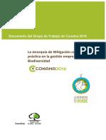 GT9_Doc definitivo.pdf
