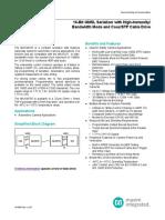 MAX96705.pdf