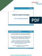 introducao_ao_direito_constitucional_aula_02.pdf