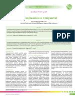 07 255CME Toksoplasmosis Kongenital Converted