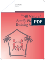 All_Natural_FP_Training_Manual.pdf