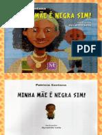 Minha mãe  é negra sim!.pdf
