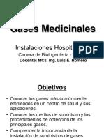 Gases_Medicinales.pdf