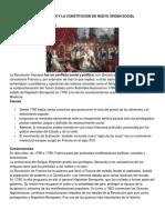 La Revolución Francesa 2