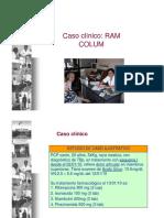 RAMASMATBS.docx