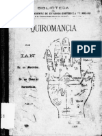 131276982-Tratado-de-Quiromancia.pdf