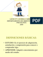 presentacion_mini_guia_tecnicas_estudio-3.ppt