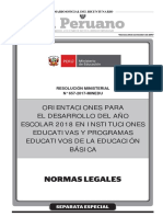 norma-tecnica-anio-escolar-2018(1).xls
