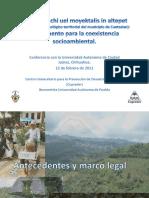 Ordenamiento_Ecologico_Territorial_de_Cu.pdf
