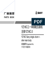 11YZ11180019 (Part Manual-YZ-18)