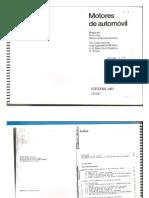 Motores-de-Automovil-jovaj.pdf