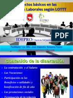 ASPECTOS_BASICOS_EN_LAS_RELACIONES_LABORALES.pdf