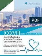 Libro-de-Casos-Clínicos-SEMI-2017-27-12.pdf