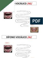 DÍFONOS VOCÁLICOS CAMINO 2.docx