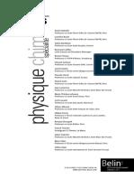 Livre du professeur Physique chimie Term. S Specialite.pdf