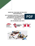 BASES-DEL-CONCURSO-DE-VELOCISTA-CRONOMETRADO.pdf