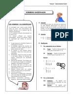 Números Racionales.pdf