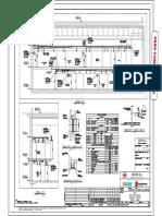 PL3-ID-0332-PLA-211-ME-00022-R0.pdf