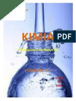 modul-kimia-kelas-xii-smk.docx