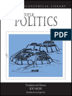 306024423-Aristotle-Politics-Sachs.pdf