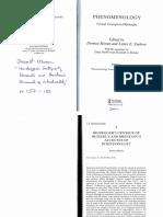 Heideggers Critique of Husserl and Brentano 2004.pdf