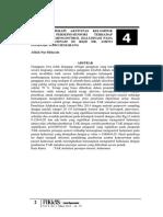 ipi418682.pdf