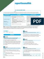 maths_6_06_ldp_belin.pdf