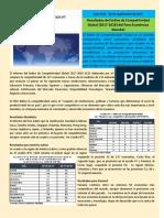 Competitividad al Da Edicin No. 331- Resultados del ndice de Competitividad Global 2017-2018 del Foro Econmico Mundial.pdf