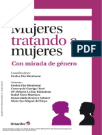 Mujeres Tratando Mujeres133