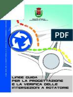 a29cf9c821b517c0bc0f91d100dc36ce21-7a6d.pdf