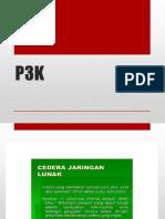 P3K TIWISADA.pptx