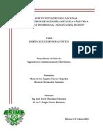 pdf_esp_237.pdf