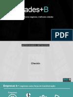 agenda-bahia-seminario-cidades-tomas-de-lara-cidades-mais-b.pdf