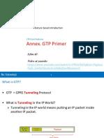 GTP Primer