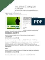 SN Participação Societária.pdf