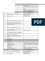Test case document - dolibar.xlsx