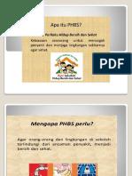 PHBS SEKOLAH TIWISADA.pptx