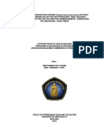 Teknik_pembesaran_ikan_gurami_pkm_roy_-.pdf