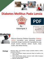 diabetesmellituspadalansia-140407060905-phpapp02