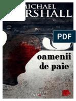 Michael Marshall - Oamenii de paie (v.1.0).docx