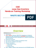 Waste_sector2.ppt