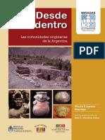 desde-adentro-comunidades-originarias-de-la-argentina.pdf