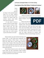 Artikel dan Caption Promosi ET Kelompok Kuliner 19 Ne Men Gabrug (2).docx