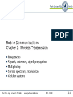 C02-Wireless_Transmission.pdf
