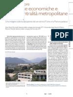 geografiedellacentralita.pdf